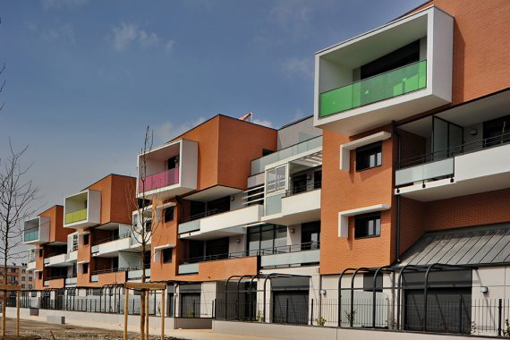 Residence-Locative-Teccelia-3