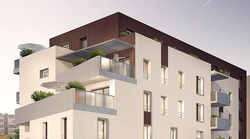 Teccelia-residence-alto-photo-1