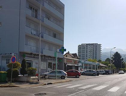 Teccelia-residence-alto-saint-martin-dheres_0002