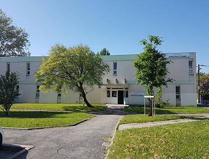 Teccelia-residence-alto-saint-martin-dheres_0003
